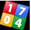 Google Dzień dla Agencji 2012