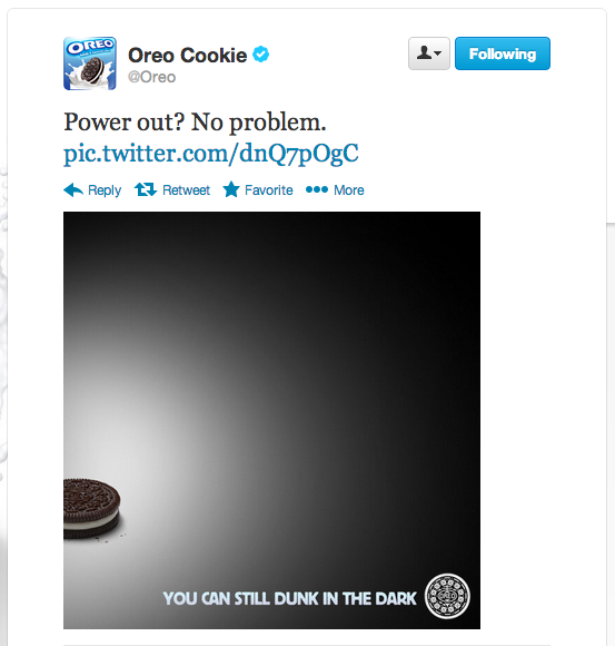 oreo-super-bowl-black-out-tweet