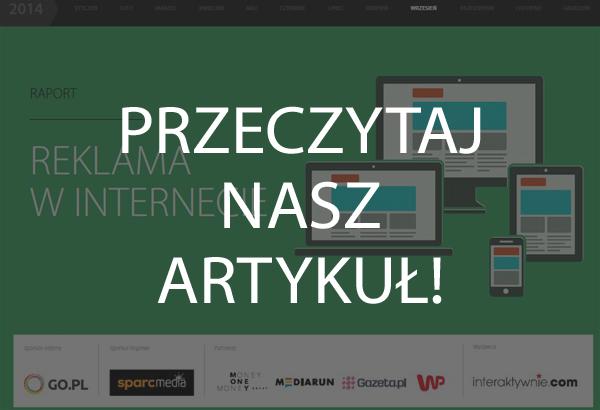 interaktywnie-raport-img