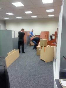 nowe-biuro3