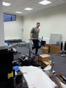 nowe-biuro4