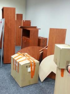 nowe-biuro6