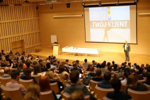 marketingday gdynia