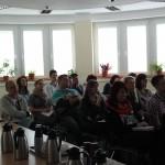 Szkolenie dla Przedsiębiorców Gdynia