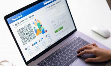 Twoi klienci są teraz w Social Mediach. Wykorzystaj to dzięki reklamie Facebook Ads!