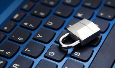 Wordpress: bezpieczeństwo Twojej strony