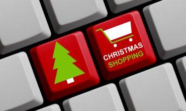 Zwiększ sprzedaż w swoim e-sklepie przed Świętami!