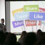szkolenia, alte mediam, google, marketing online