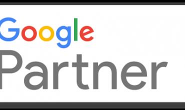 Google Partners – konferencja Serock 2014