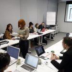 szkolenie, praktyczne szkolenie, google adwords
