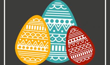 Wielkanoc nad morzem, czy w górach – jak Polacy szukają ofert świątecznych.