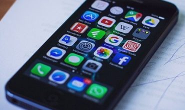 Reklama Mobilna w skutecznym marketingu internetowym