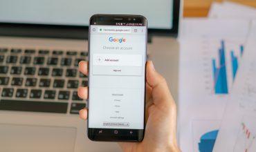 Twoi klienci są teraz online. Wykorzystaj to z Google Ads!