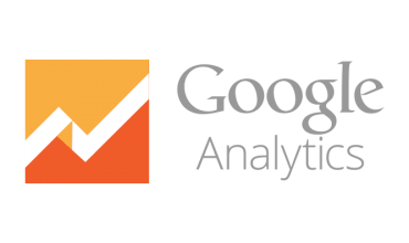 Google Analytics User Conference 2014