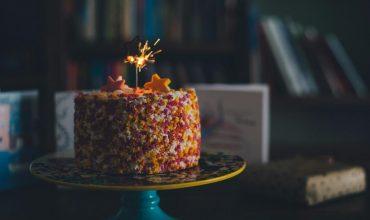 15. urodziny Google AdWords! [infografika]