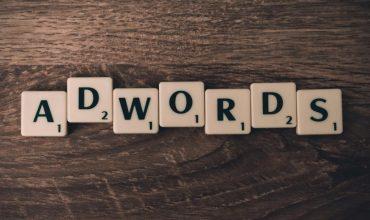 Sezonowość Sprzedaży – Google AdWords sprawdza się doskonale!