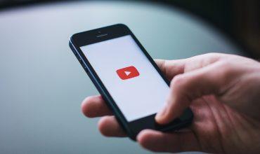 Nowy YouTube – czy może być lepiej?