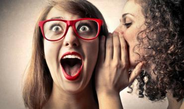 Marketing szeptany – czyli pozytywne opinie, rekomendacje i wartościowe dyskusje o twojej marce!