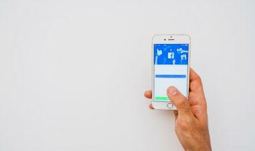 Jaki cel powinna mieć moja kampania na Facebooku?