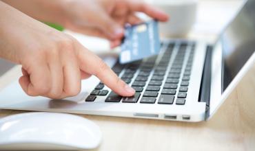 Dlaczego warto korzystać z Google Zakupy?