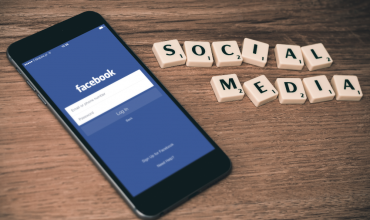 Social Media Convent – relacja