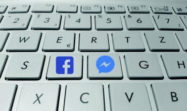 Social Media Convent 2014 – relacja