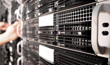 Jak poważna awaria centrum danych OVH wpłynie na pozycjonowanie?