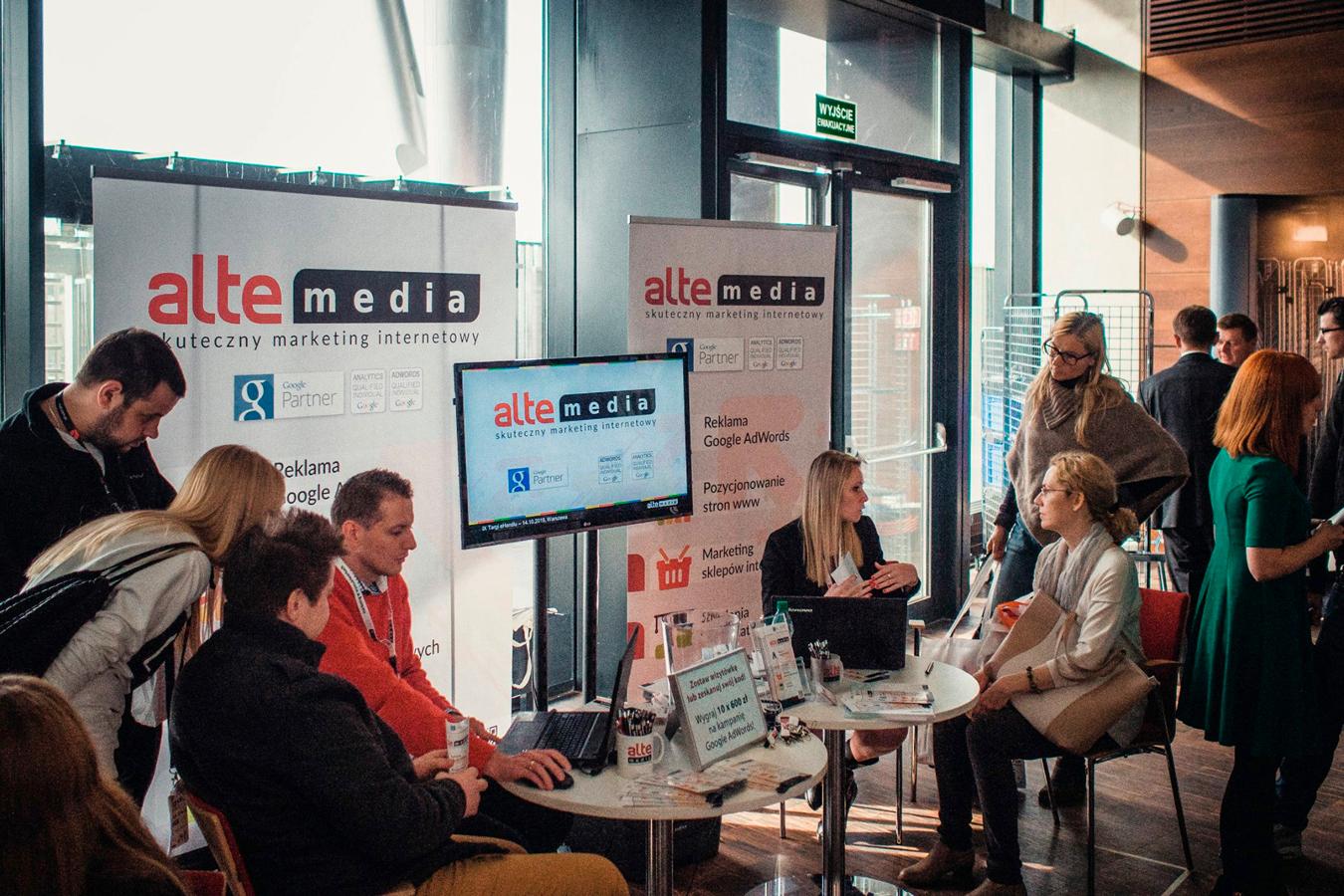 stoisko-Alte-Media