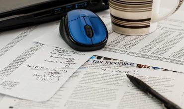 Czym jest optymalizacja strony i dlaczego potrzebujesz audytu SEO?