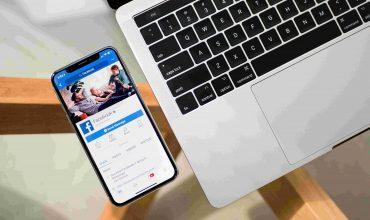 Jakie formaty na Facebooku warto wykorzystywać?