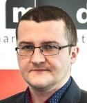 Marcin Frejlich