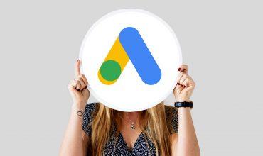 4 ulepszenia Google Ads 2020, które zmienią wszystko